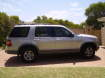 View Photos of Used 2002 FORD EXPLORER  for sale photo