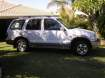 View Photos of Used 2002 KIA SPORTAGE  for sale photo