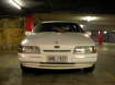 View Photos of Used 1990 FORD FALCON Station Wagon 3.9L for sale photo