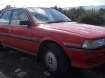 View Photos of Used 1989 TOYOTA CAMRY  for sale photo