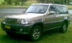 View Photos of Used 2002 HYUNDAI TERRACAN HP for sale photo