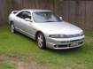 1994 NISSAN SKYLINE in QLD