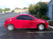 View Photos of Used 2006 PEUGEOT 206  for sale photo