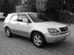 View Photos of Used 1998 LEXUS RX300  for sale photo