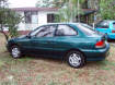 View Photos of Used 1999 HYUNDAI EXCEL  for sale photo