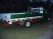 View Photos of Used 1975 FORD F350 Cab for sale photo