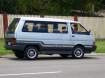 1994 NISSAN NOMAD in QLD