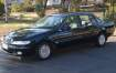1996 FORD FAIRLANE in NSW