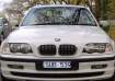 2000 BMW 323I in VIC