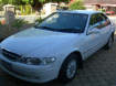 View Photos of Used 1998 FORD FAIRMONT  for sale photo