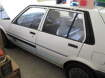 View Photos of Used 1985 TOYOTA COROLLA  for sale photo
