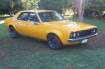 View Photos of Used 1970 RAMBLER HORNET  for sale photo