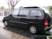 2004 KIA CARNIVAL in VIC