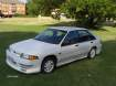 View Photos of Used 1990 FORD LASER KF for sale photo