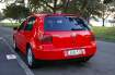 1999 VOLKSWAGEN GOLF in NSW