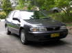 View Photos of Used 1996 NISSAN PULSAR N15 for sale photo