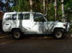View Photos of Used 1992 TOYOTA LANDCRUISER LAND92E  for sale photo