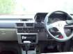 View Photos of Used 1987 TOYOTA COROLLA AE82 for sale photo