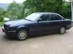 View Photos of Used 1989 BMW 525I  for sale photo