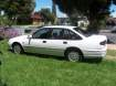 1993 HOLDEN COMMODORE in NSW