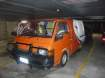 View Photos of Used 1992 MITSUBISHI EXPRESS L 300 for sale photo