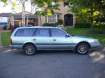 View Photos of Used 1990 MAZDA 626  for sale photo