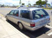 View Photos of Used 1996 FORD FAIRMONT  for sale photo