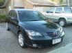 View Photos of Used 2004 MAZDA 3 BK1031 for sale photo