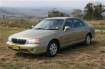 View Photos of Used 2000 HYUNDAI GRANDEUR  for sale photo
