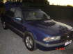View Photos of Used 1992 MITSUBISHI MAGNA TR for sale photo