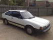 View Photos of Used 1985 HONDA ACCORD  for sale photo