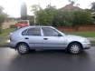 View Photos of Used 1995 TOYOTA COROLLA coro94b for sale photo