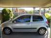 View Photos of Used 2006 HYUNDAI GETZ  for sale photo