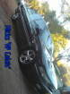 View Photos of Used 1992 HOLDEN CALAIS VP for sale photo