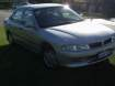 View Photos of Used 2003 MITSUBISHI LANCER  for sale photo