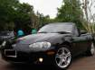 View Photos of Used 2004 MAZDA MX5  for sale photo