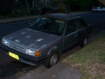 View Photos of Used 1987 FORD METEOR g.c for sale photo