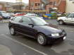 View Photos of Used 1997 AUDI A3  for sale photo