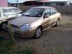 View Photos of Used 2004 KIA RIO  for sale photo