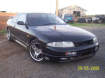 View Photos of Used 1993 NISSAN SKYLINE  for sale photo
