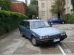 View Photos of Used 1988 MITSUBISHI MAGNA  for sale photo