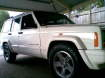 2001 JEEP CHEROKEE in QLD