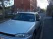 View Photos of Used 1993 HOLDEN APOLLO SLX JM  for sale photo