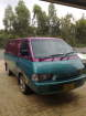 View Photos of Used 1994 TOYOTA HIACE  for sale photo