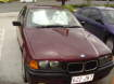 View Photos of Used 1997 BMW 316I e36 for sale photo