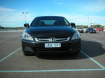 View Photos of Used 2006 HONDA ACCORD 2.4 VTI for sale photo
