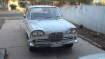 View Photos of Used 1965 HUMBER VOGUE  for sale photo
