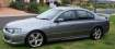 View Photos of Used 2004 FORD FALCON XR6 for sale photo