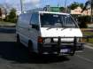 1996 MITSUBISHI EXPRESS in QLD