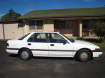 View Photos of Used 1988 HONDA ACCORD 20Si for sale photo